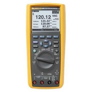 Fluke 289 Digital Multimeter