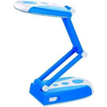 Energy 31 LED Rechargeable Emergency Light