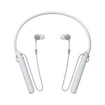 Sony WI-C400 Bluetooth Earbuds