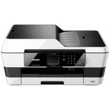 Brother MFC J3520 Multi-function Inkjet Printer