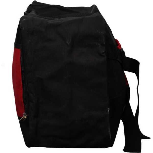 Adarsh Cricket Kit Bag (Large) - Red