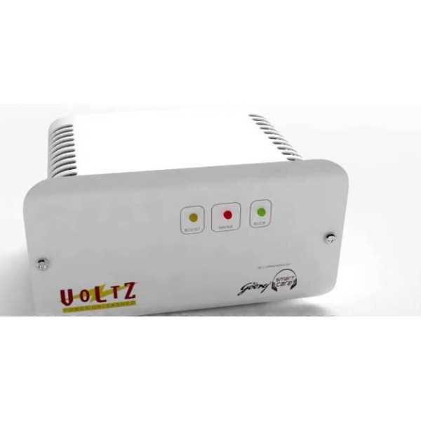 Godrej G500 VBC30 Voltage Stabilizer(For Refrigerator)