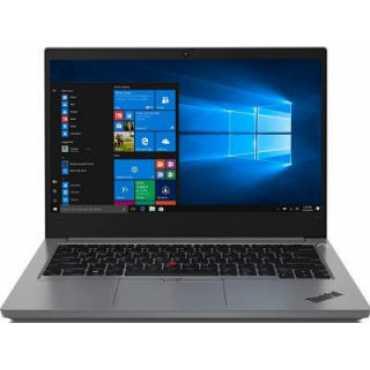 Lenovo Thinkpad E14 20RAS1G500 Laptop 14 Inch Core i5 10th Gen 8 GB Windows 10 512 GB SSD