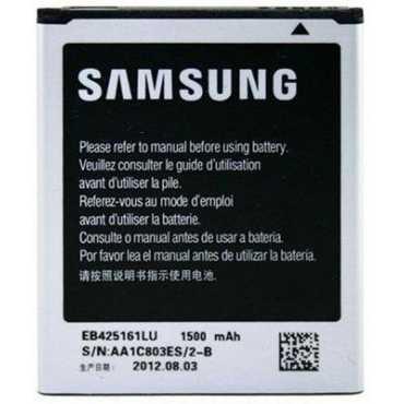 Samsung EB425161LUCINU Galaxy S Duos S7562 Battery