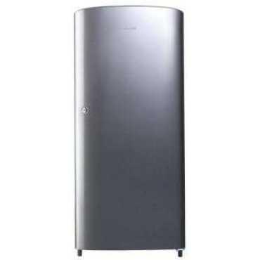 Samsung RR19H10C3SE 192 L 1 Star Direct Cool Single Door Refrigerator