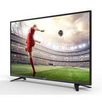 Sanyo XT-49S7100F 49 Inch Full HD LED IPS TV