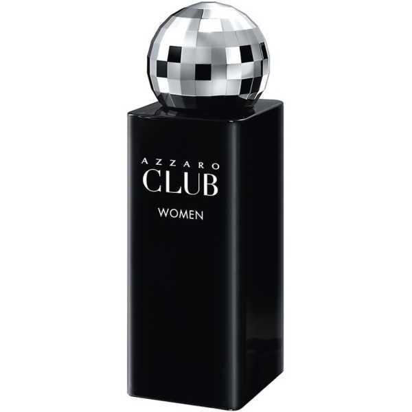 Azzaro Club EDT -75 ml