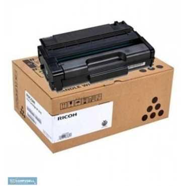 Ricoh SP310HE Black Toner Cartridge