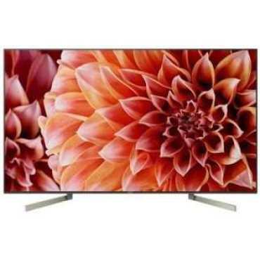 Sony BRAVIA KD-55X9000F 55 inch UHD Smart LED TV