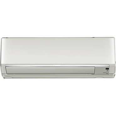 Daikin DTC35QRV16 1 Ton 3 Star Split Air Conditioner - White