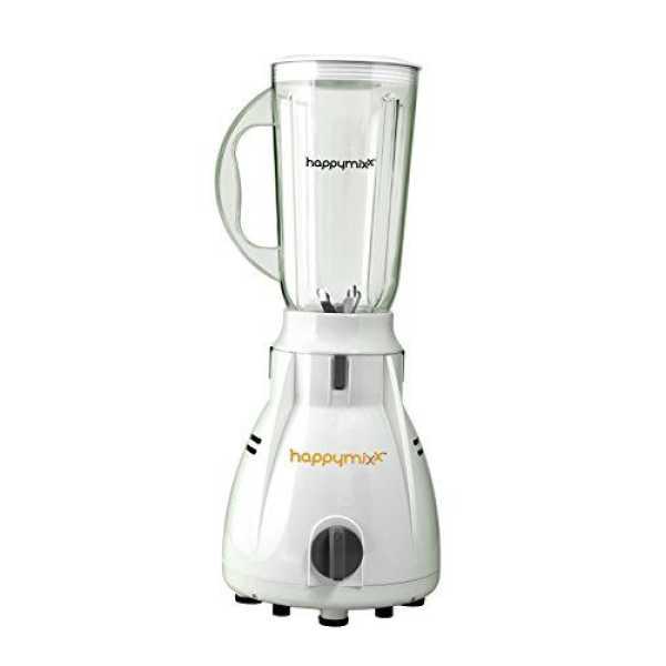 Happymixx CA-01 Juice Blender