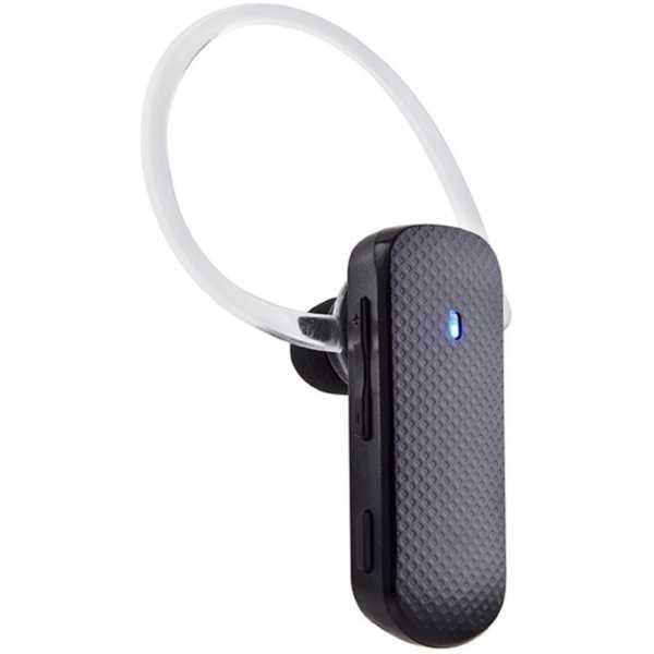 Envent DiaLOG 301 Mono Bluetooth Headset