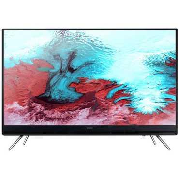 Samsung 43K5100 43 Inch Full HD LED TV