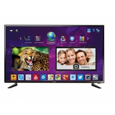 Onida 43FIE 43 Inch Full HD Smart LED TV