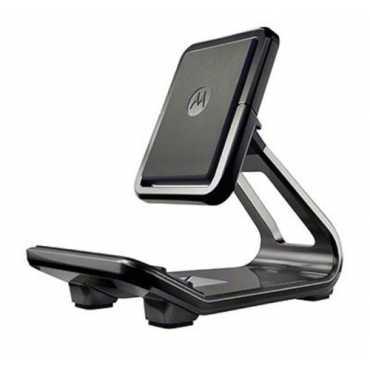 Motorola 89577N Universal Flip Stand Mount