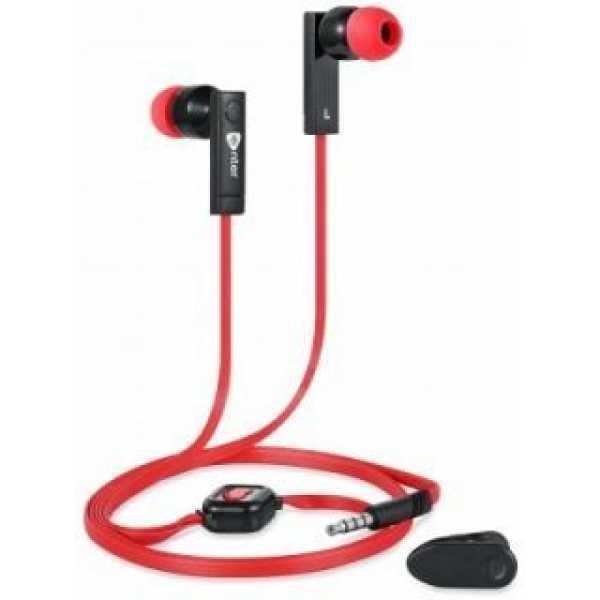 Enter E-EP21M Headset