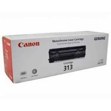 Canon 313 Toner Cartridge
