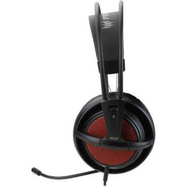 Acer PHW510 In Ear Headset - Black
