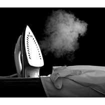 Pisces Swift 1250W Steam Iron - White