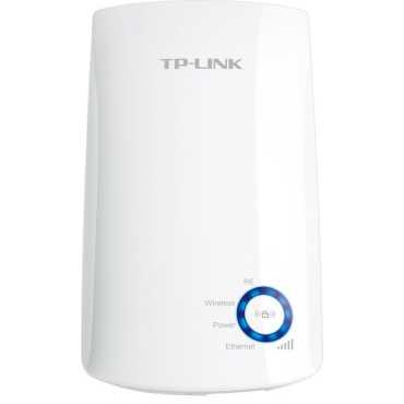 TP-LINK TL-WA850RE Range Extender
