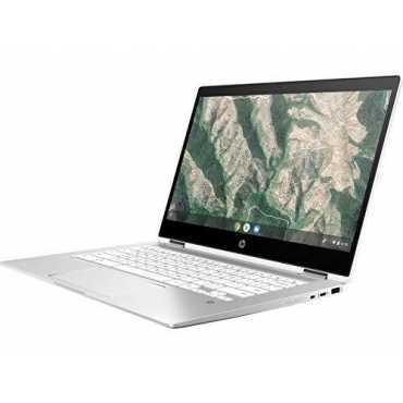 HP Chromebook x360 14B-CA0015TU Laptop