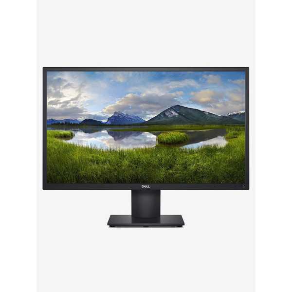 Dell E2421HN 24 inch Full HD Monitor