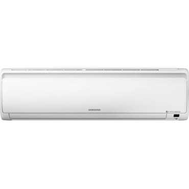 Samsung AR12RV3HFWK 1 Ton 3 Star Split Air Conditioner