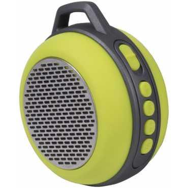 KDM KM-303 Portable Bluetooth Speaker
