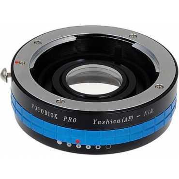 Fotodiox Y(230AF)-NK-G Lens Adapter