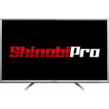 Panasonic TH-32D450D 32 Inch HD Ready LED TV