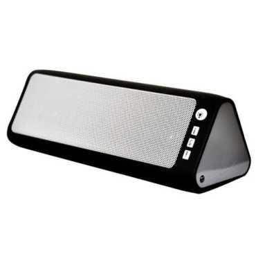 Inext IN-BT516 Bluetooth Speaker - Black