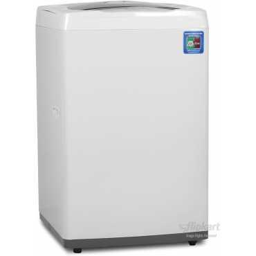 LG 6Kg Fully Automatic Top Load Washing Machine (T7001TDDLC)