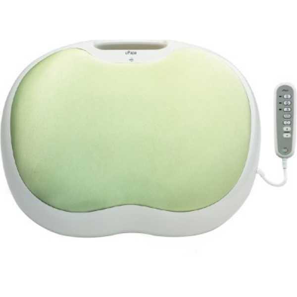 Osim OS-8030 Massager - Green