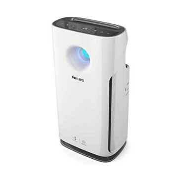 Philips 3000 Series AC3259/20 Air Purifier - White