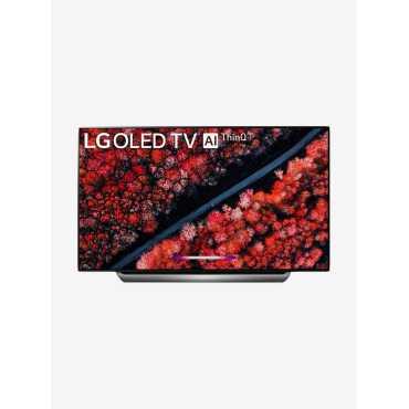 LG OLED55C9PTA 55 Inch Smart 4K Ultra HD OLED TV
