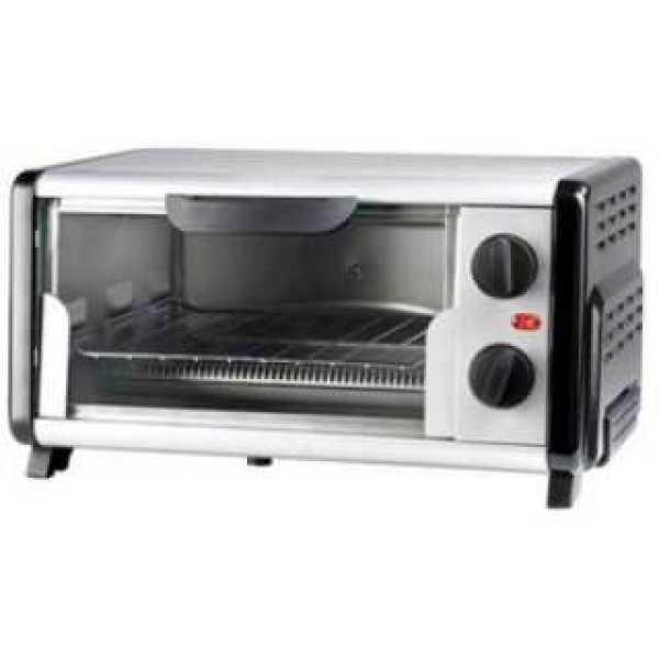 Bajaj 1000TSS 10 L OTG Microwave Oven
