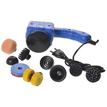 Acupressure R13 Electronic Multi Massager