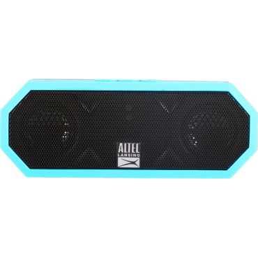 Altec Lansing Jacket H2O IMW457 Wireless Speaker