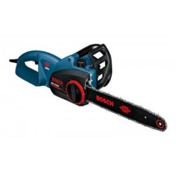 Bosch GKE 35 BCE Professional Chain Saw