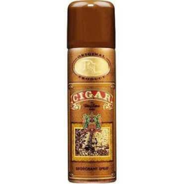 Lomani Cigar Deodorant