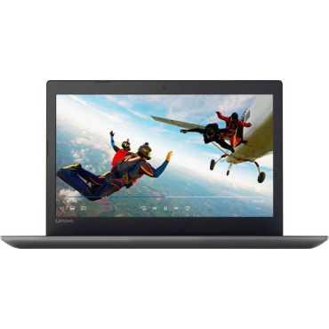 Lenovo Ideapad 320E 80XH01FHIN Laptop