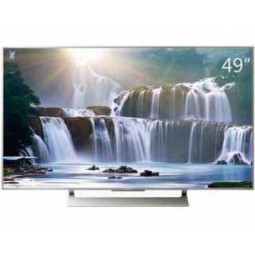 Sony BRAVIA KD-49X9000E 49 inch UHD Smart LED TV