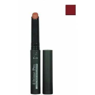 Faces Ultime Pro Long Wear Lipstick Temptation 02