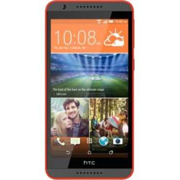 HTC Desire 820 - White