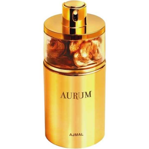 Ajmal Aurum (Unisex) EDP  75 ml