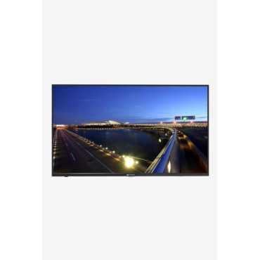Micromax 43GR550FHD 43 Inch Full HD LED TV