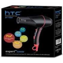 HTC EF-1669 2200W Hair Dryer