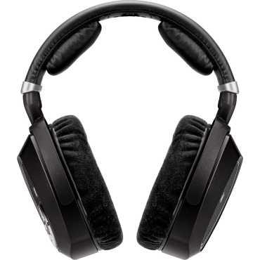 Sennheiser HDR185 Wireless Headset For RS 185