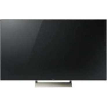 Sony BRAVIA KD-65X9300E 65 inch UHD Smart LED TV