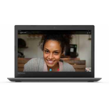 Lenovo Ideapad 330 81D10041IN Laptop
